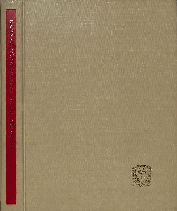 1956ArquitecturaDeLosCoros.pdf