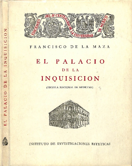 1951ElPalacioDeLaInquisicion.pdf