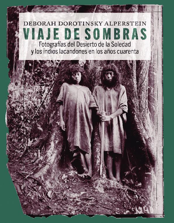 viaje_de_sombras_DDA.pdf