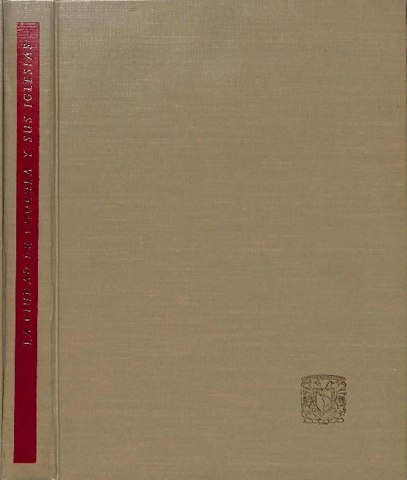 1959LaCiudadDeCholula.pdf