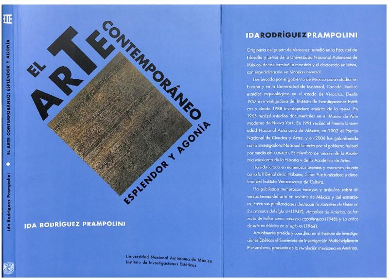 2006ElArteContepEsplenYAgon (1).pdf