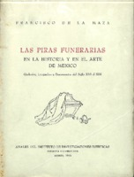 1946LasPirasFunerarias.pdf