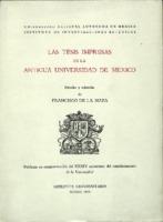 1944LasTesisImpresasdelaAntiguaUniversidaddeMexico.pdf